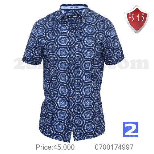 product_image_2018-10-27_15-27-12.jpg