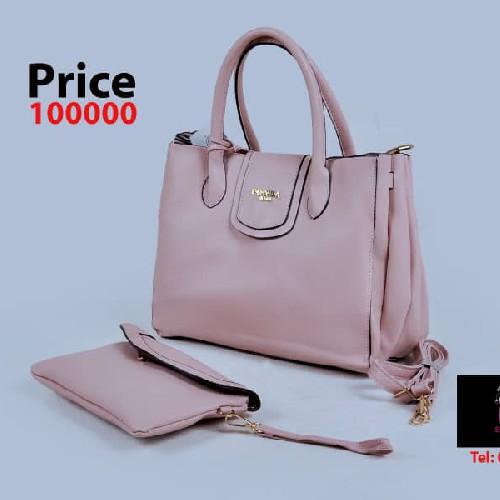 62706f2ff41e5d Buy LADIES BAG PRADA Online in Ugandan - UGx 100000