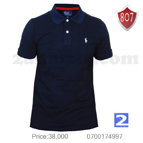 product_image_2019-06-25_11-20-23.jpg